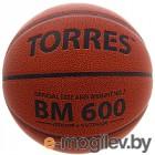Torres BM600/B10027