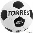 Футбольный мяч Torres Main Stream F30184