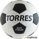 Футбольный мяч Torres Main Stream F30185