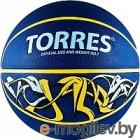 Torres Jam В00047