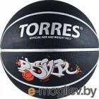 Torres Prayer В00057