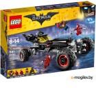 Конструктор Lego Batman Movie Бэтмобиль 70905
