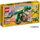 Конструктор Lego Creator Грозный динозавр 31058