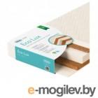 Плитекс Ecolux в кровать-трансформер ЭКЛ-04