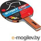 Start Line Level 500 60-611
