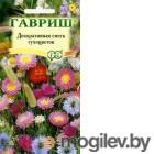 Декоративная смесь сухоцветов 0,5 г