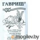 Кабачок Цукеша 2 г (б/п с евроотв.)
