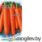 Морковь Деликатесная 2 г (б/п с евроотв.)
