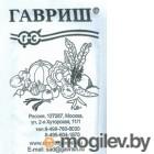 Морковь Нантская красная 2 г (б/п с евроотв.) Н14