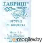 Огурец Бидретта F1 0,3 г (б/п с евроотв.)
