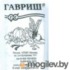 Укроп Супердукат ОЕ  3 г (б/п с евроотв.)