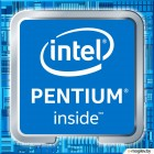 Intel Pentium G4560, 3.5GHZ,Kaby Lake-S (14nm),3Mb, LGA1151