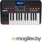 MIDI-клавиатура Akai Pro MPK225