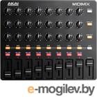 MIDI-контроллер Akai Pro MIDImix