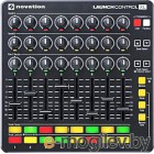 MIDI-контроллер Novation Launch Control XL