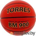 Torres BM900/B30037