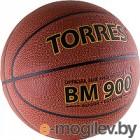 Torres BM900/B30035