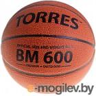 Torres BM600/B10025