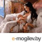 Picasso Материнство (PC4050046)