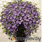 Picasso Фиолетовый букет (PC4040005)