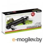 Aquael Sterilizer UV-C AS 11W 102293