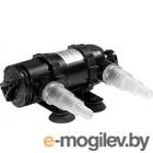 Стерилизатор для аквариума Aquael Sterilizer UV-C AS 5W 102046