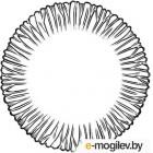 Набор столовой посуды Pasabahce Аврора 10512