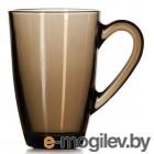Набор для чая/кофе Pasabahce Броунз 55393