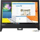 Lenovo IdeaCentre 310-20IAP 19.5 WXGA+ P J4205/4Gb/1Tb 5.4k/DVDRW/Windows 10/GbitEth/WiFi/BT/клавиатура/мышь/Cam/черный 1440x900