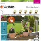 Набор для полива Gardena 13000-32.000.00