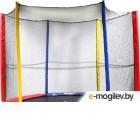 Защитная сетка для батута Sundays Acrobat-D312 (без металлических стоек)