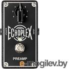 Педаль эффектов Dunlop Manufacturing EP101 Echoplex Preamp