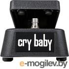 Педаль эффектов Dunlop CryBaby GCB95 Wah
