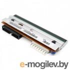Термоголовка для принтера Printhead Kit 203dpi 105SL Plus