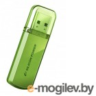 Usb flash накопитель Silicon Power Helios 101 8 Gb (SP008GBUF2101V1N)