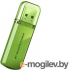 Usb flash накопитель Silicon Power Helios 101 16 Gb (SP016GBUF2101V1N)