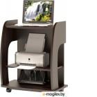 Сокол-Мебель КСТ-103 венге