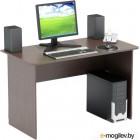 Сокол-Мебель СПМ-02.1 венге