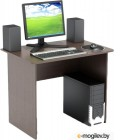 Сокол-Мебель СПМ-01.1 венге