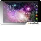 Планшет BQ BQ-1045G Orion 8GB 3G белый