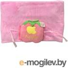 Sanwei М0150 розовый