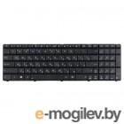 Клавиатура для ноутбука Asus K52, K53, K54, K55, N50, N51, N52, N53, N60, N61, N70, N71, N73, N90, P52, P53, K72, K73, A52, A72, UL50, W90, PRO5IJ, F50, X52, X54, X55, X75, PRO5AVn, PRO64Vg, PRO7BJg