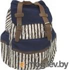 Рюкзак городской Sanwei 4068 коричневый