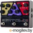 Педаль электрогитарная Electro-Harmonix Epitome Multi Effect Pedal