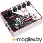 Педаль электрогитарная Electro-Harmonix Deluxe Memory Boy