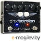 Педаль эффектов Electro-Harmonix EHXtortion