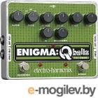 Педаль электрогитарная Electro-Harmonix Enigma