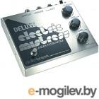Педаль электрогитарная Electro-Harmonix Deluxe Electric Mistress