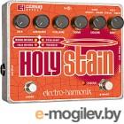 Педаль электрогитарная Electro-Harmonix Holy Stain