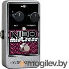 Педаль электрогитарная Electro-Harmonix Neo Mistress Flanger